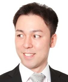 富田隆 - JapaneseClass.jp